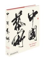 The Chinese Art Book - Colin MacKenzie