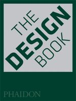 The Design Book : Postcard Sized Edition