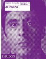 Anatomy of an Actor : Al Pacino - Karina Longworth