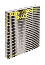 Shooting Space : Architecture in Contemporary Photography - Elias Redstone