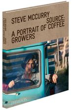 Source : A Portrait of Coffee Growers - Steve McCurry