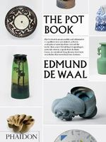 The Pot Book - Edmund de Waal