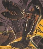 Prints of Stanley William Hayter: the definitive catalogue of the work of the 20th century's most influential printmaker The :  the definitive catalogue of the   work of the 20th century's most influential printmaker The - Peter Black