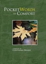 Pocket Words of Comfort : Pocket Prayers Series - Christopher Herbert