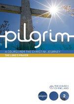 Pilgrim : Book 2 - Steven Croft