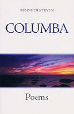 Columba - Kenneth Steven
