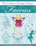 Fairies - Sharon Bennett