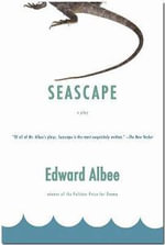 Seascape - Edward Albee
