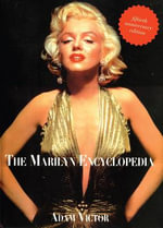The Marilyn Encyclopedia : A Selection of Works of Hugh, Adam, Achard, Richar... - Adam Victor