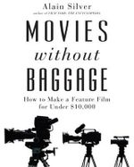 Movies Without Baggage - Alain Silver