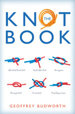 The Knot Book - Geoffrey Budworth