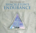 The Voyage of Shackleton's Endurance - Gavin Mortimer