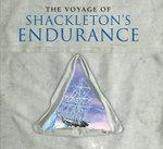 The Voyage of Shackleton's Endurance - Gavin Mortimer