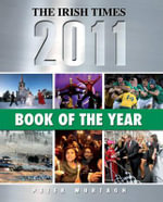 The Irish Times Book of the Year 2011