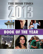 The Irish Times Book of the Year 2013
