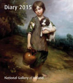 National Gallery of Ireland Diary 2015