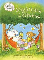 Really Woolly Nighttime Lullabies - DaySpring