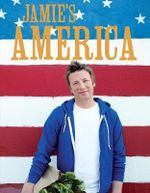 Jamie's America - Jamie Oliver
