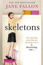 Skeletons - Jane Fallon