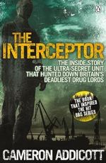 The Interceptor - Cameron Addicott