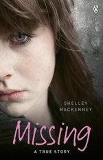 Missing - Shelley MacKenney