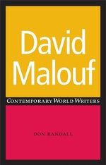 David Malouf - Don Randall