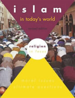 Islam in Today's World - Sally Lynch