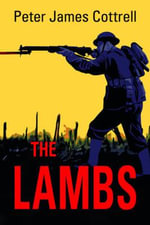 The Lambs - Peter James Cottrell