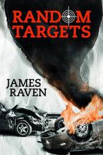Random Targets - James Raven