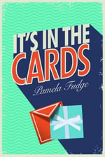 It's in the Cards - Pamela Fudge