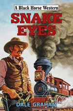Snake Eyes - Graham Dale