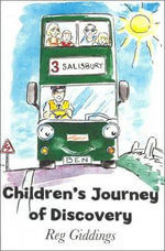 Children's Journey of Discovery - Reg Giddings