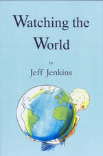 Watching the World : Dream Girl - Jeff Jenkins