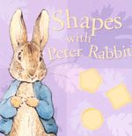 Shapes with Peter Rabbit - Beatrix Potter