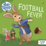 Peter Rabbit Animation : Football Fever! - Beatrix Potter