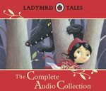 Ladybird Tales : the Complete Audio Collection - Ladybird