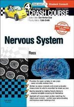 Crash Course Nervous System - Jenny Ross