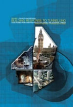 Building Response to Tunnelling : Case Studies from Construction of the Jubilee Line Extension, London :  Case Studies from Construction of the Jubilee Line Extension, London - CIRIA and Imperial College
