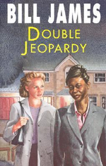 Double Jeopardy - Bill James
