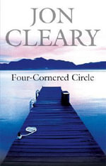 Four-cornered Circle - Jon Cleary