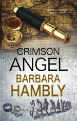 Crimson Angel : A Benjamin January Historical Mystery - Barbara Hambly