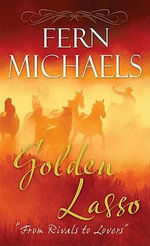 Golden Lasso - Fern Michaels