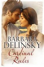 Cardinal Rules - Barbara Delinsky