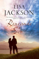 Renegade Son - Lisa Jackson