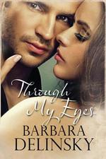 Through My Eyes - Barbara Delinsky
