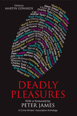Deadly Pleasures
