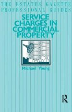 Service Charges in Commercial Properties - Michael Young