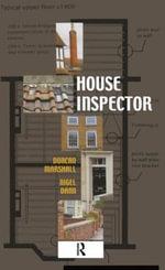 House Inspector - Duncan Marshall