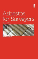 Asbestos for Surveyors - Bill Sanderson