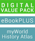 Retroactive 2 Ac History Stage 5 : The Making of the Modern World and Australia eBookPLUS (Card) +  Jacaranda Myworld History Atlas for the Ac (Card) - Anderson